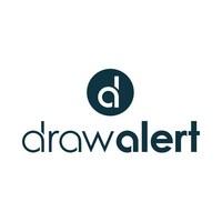 DrawAlert