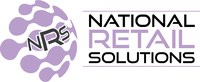 National Retail Solutions - An IDT Corporation (NYSE: IDT) company (PRNewsfoto/National Retail Solutions)