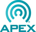 Taylor & Francis partners with Apex CoVantage to maintain gold standard for book publishing