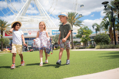 Wyndham Vacation Rentals offers summer savings on Orlando villa and vacation home rentals.