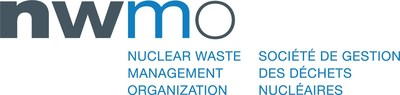 SGDN (Groupe CNW/Nuclear Waste Management Organization (NWMO))