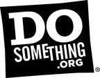 DoSomething.org and National Foundation for Infectious Diseases...