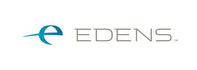 EDENS (PRNewsfoto/EDENS)