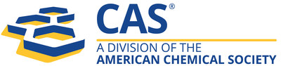 CAS Accelerates Product Development with Launch of Specialized Formulations Solutions
