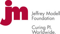 Jeffrey Modell Foundation