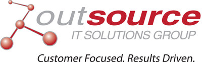 Outsource Solutions Group