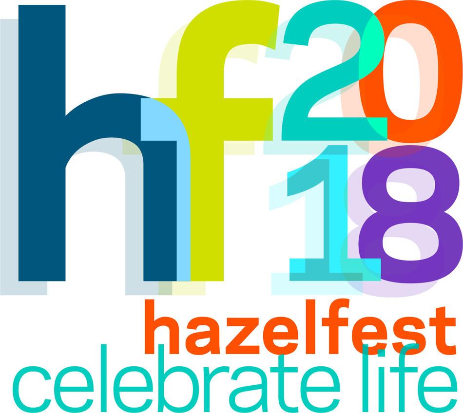 HazelFest - Aug. 4, 2018