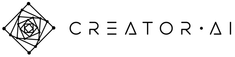 The world's first blockchain protocol for content creation. learn more at www.creator.ai