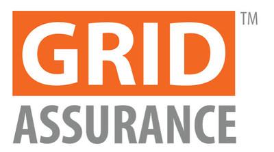 Grid Assurance