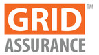 Grid Assurance Announces Major U.S. Utilities Sign on to Transmission Grid Resilience Solution