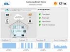 SL Announces RTView® Cloud for IoT
