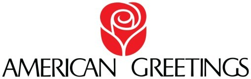 Logo: American Greetings Entertainment (CNW Group/DHX Television)