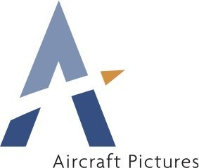 Logo: Aircraft Pictures (CNW Group/DHX Television)