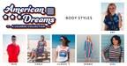 American Dreams Collection
