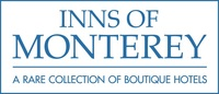 Inns of Monterey Logo (PRNewsfoto/Inns of Monterey)