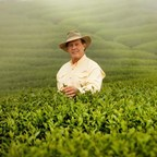 Young Living Founder D. Gary Young Passes Away (PRNewsfoto/Young Living Essential Oils)