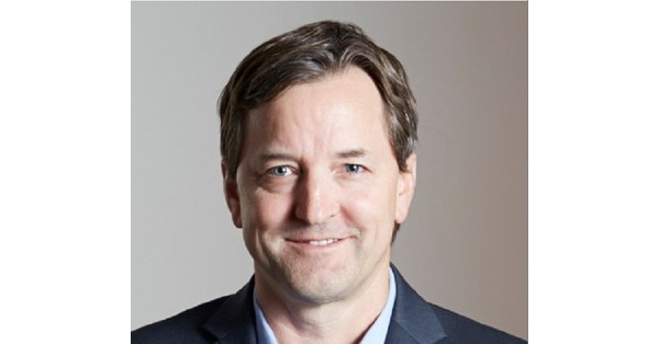 Scientific Games Announces Doug Albregts as New EVP and