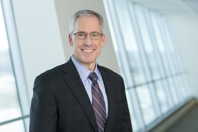 Bernie Zeiher named chief medical officer and president of Development at Astellas