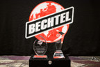 Bechtel Recognizes Suppliers and Subcontractors for Commitment to Excellence