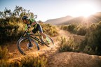 Cannondale launches all-new F-Si and Lefty Ocho