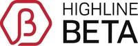 Highline BETA (CNW Group/Highline BETA)