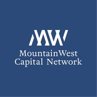 (PRNewsfoto/MountainWest Capital Network)