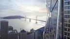Otis Helps Shape San Francisco's Skyline with Oceanwide Win