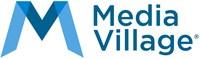 MediaVillage