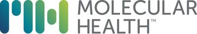 (PRNewsfoto/Molecular Health)