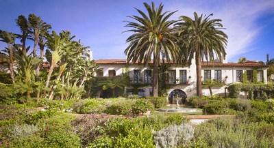 Four Seasons Resort The Biltmore Santa Barbara, an AAA Five-Diamond award recipient and California's premiere Four Seasons Resort, announces it will reopen June 1, 2018.