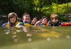 Get Your Children Off Their Screens and On The River - ACE Adventure Resort Rafting Adventures Offer Health Benefits For Youth