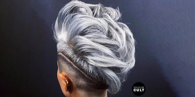 Undercut Pixie Haircut. Image Credit: @hairgod_zito