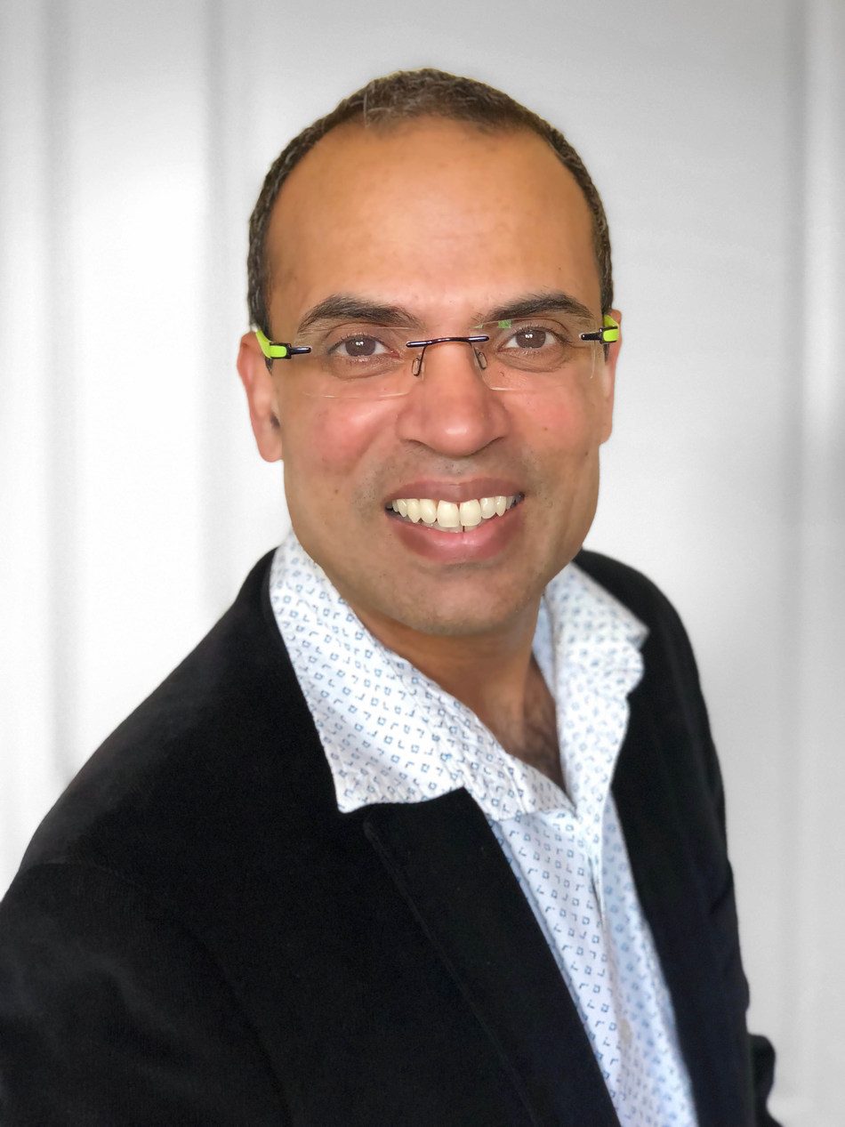 Aurea Software, a leading provider of customer and employee experience solutions, announced that Tej Redkar joined the company as its chief product officer.