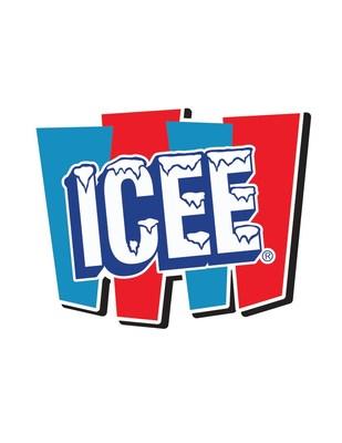 ICEE Logo