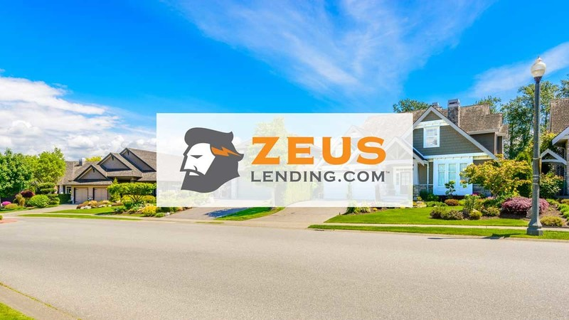 Zeus Lending