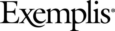 Exemplis Logo