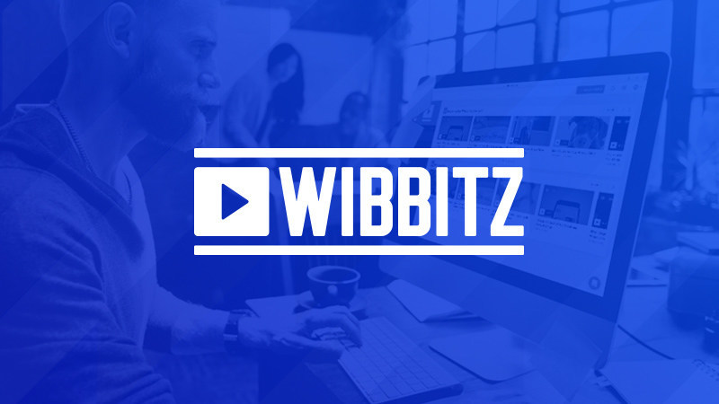 Wibbitz Announces New Capabilities to Save Marketers and Agencies Time and Costs