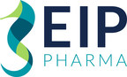 EIP Pharma Announces Publication of Preclinical Results...