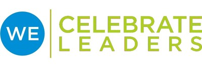 We Celebrate Leaders (CNW Group/The Leadership Agency)