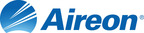 Aireon - MAKING GLOBAL AIR TRAFFIC SURVEILLANCE A POWERFUL REALITY (PRNewsFoto/Aireon LLC) (PRNewsfoto/Aireon)