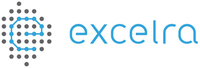 Excelra_Logo