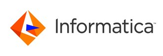 Informatica Announces Industry's Most Comprehensive Solution for Enterprise Streaming Data Management