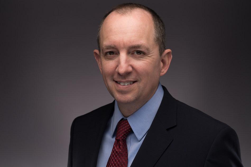 Mark Reisinger