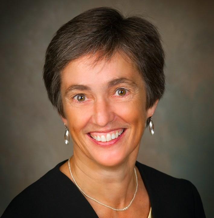 Natalie Hubbard