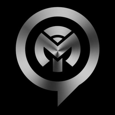 Technology Messenger logo