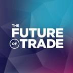 Tech to Bridge $1.5 Trillion Trade Finance Gap & Accelerate SME Growth Over Next Decade, Say DMCC (PRNewsfoto/DMCC)