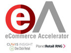 Clavis Insight, One Click Retail and PlanetRetail RNG Host the 2018 EMEA eCommerce Accelerator Summit in the UK