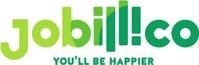 Logo: Jobillico (CNW Group/Jobillico)