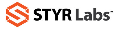 STYR Labs App Announces Voice-Activated Food Logging