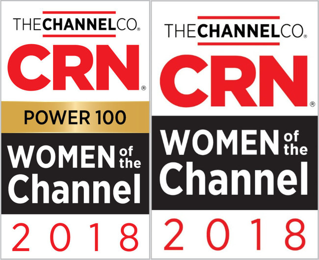 """""""I am proud of our efforts to enhance the Epicor channel program to empower our channel partners to foster new levels of customer success as well as build their business."""" -Lisa Pope, Executive Vice President, Sales Americas, Epicor Software"""